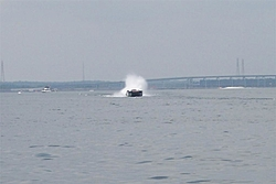 Pickwick Pictures 2007-100_6185-large-.jpg