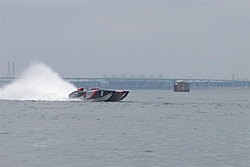 Pickwick Pictures 2007-100_6186-large-.jpg
