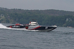 Pickwick Pictures 2007-100_6187-large-.jpg