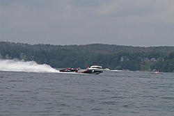 Pickwick Pictures 2007-100_6190-large-.jpg