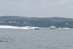 Pickwick Pictures 2007-100_6191-large-.jpg