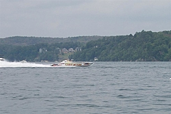 Pickwick Pictures 2007-100_6192-large-.jpg