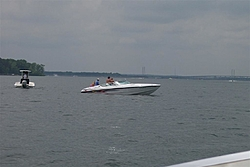 Pickwick Pictures 2007-100_6195-large-.jpg