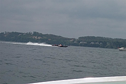 Pickwick Pictures 2007-100_6196-large-.jpg