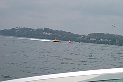 Pickwick Pictures 2007-100_6197-large-.jpg