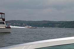 Pickwick Pictures 2007-100_6199-large-.jpg