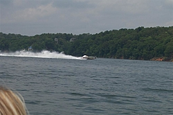 Pickwick Pictures 2007-100_6202-large-.jpg