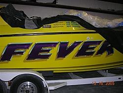 Fever-dscn2293-large-.jpg
