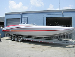 Pics of the pleasure 32' Doug Wright......-caxwatdv.jpg