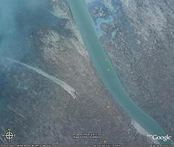 Blowboaters get the shaft sometimes too!-googlegacy.jpg