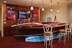 extra uses for your boat!-boatbar.jpg