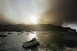 Catalina Island on Fire-catalina.jpg