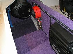 BAZOOKA Tube ?-sub-amp-side.jpg
