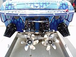 Movinnnnnnnnn ------throttle-up-propellers-offshore-cowboy-051407.jpg