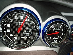 Movinnnnnnnnn ------97.6-mph-baby-throttle-up-props-051407.jpg