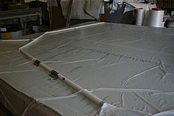 Foam Core/Vacuum Bag Construction-img_5216.jpg