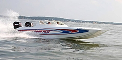 Cheapest 30FT+ boat that does over 100mph???????-four-play-5.jpg