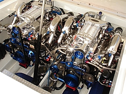 Thanks Roy/Get Real Performance (Drive Bottles)-tickfaw-5-5-2007-051-large-.jpg