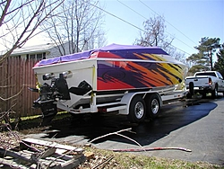 Show Me Pics Of Your Awesome Paint Jobs.-boat-pictures3-007.jpg