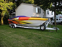 Show Me Pics Of Your Awesome Paint Jobs.-boat-pics-001.jpg