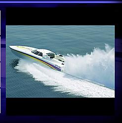 What's the fastest V-bottom you've ever seen?-mediavhull_r6_c17_f3.jpeg