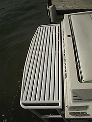 Extreme Marine swim platform on older Cig's-swimplat1-medium-.jpg