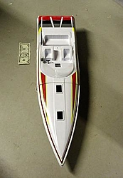 anyone interested in a 5' weedeater boat?-boat-1.jpg
