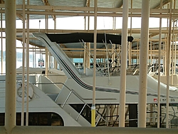 Bluewater arch-boat-002.jpg