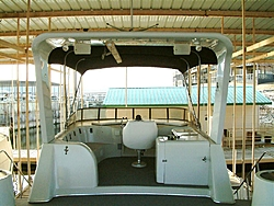 Bluewater arch-boat-013.jpg