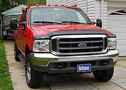 OT Ford radio-sized-tow.jpg
