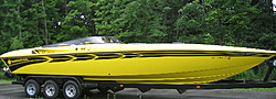 I need a new name for the boat!-sunsation-18.jpg