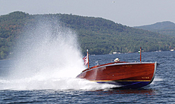 The coolest wooden boat ever-jacq61.jpg