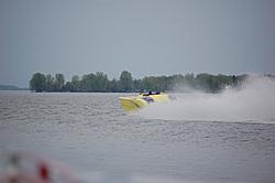 Route for Lake Champlain - May 19th 2007-milk-run-5-19-07-246.jpg