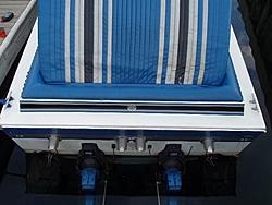 1200 bucks to redo a sunpad?-tips-resized.jpg