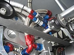 Sterling engines- A work of art!-img_1616.jpg