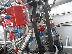 Sterling engines- A work of art!-img_1621.jpg