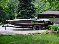 OK members: What was your first boat?-web-w-perm-pantera.jpg