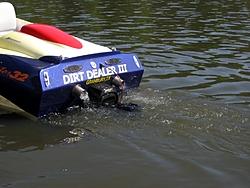 Sabotage at E Dock-dirt.jpg