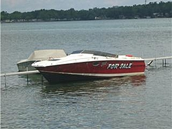 Corsair Powerboats information-corsair25_grandisland_ny_1.jpg
