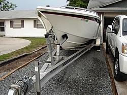 Boat parking project-boat-park-1.jpg