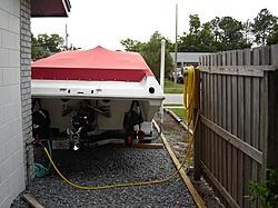 Boat parking project-boat-park-4.jpg