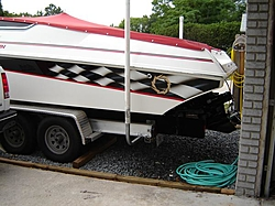 Boat parking project-boat-park-6.jpg