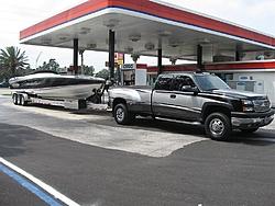 Daytona PR pics.....-daytona-pr-07-4-.jpg
