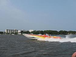Daytona PR pics.....-daytona-pr-07-10-.jpg