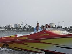 Daytona PR pics.....-daytona-pr-07-13-.jpg