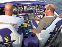 Daytona PR pics.....-daytona-pr-07-22-.jpg