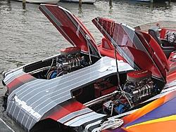 Daytona PR pics.....-daytona-pr-07-26-.jpg