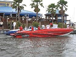 Daytona PR pics.....-daytona-pr-07-33-.jpg