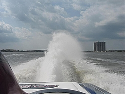 Daytona PR pics.....-daytona-pr-07-36-.jpg