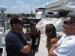 Daytona PR pics.....-daytona-pr-07-41-.jpg